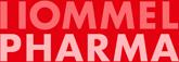 HOMMEL PHARMA GmbH & Co. KG